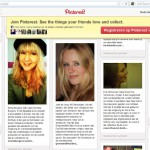 José de Jong als MyStyle Product Reviewer_Pinterest