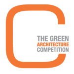 The Green Architecture Competition_logo