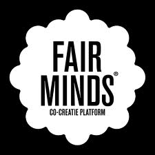 Fairminds logo
