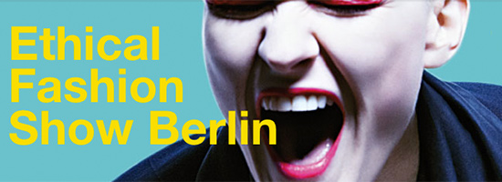 Berlin-Fashion-Week-Ethical-Fashion-Show-2013