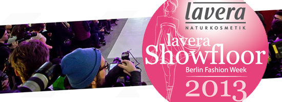 berlin-fashion-week-2013-lavera-showfloor
