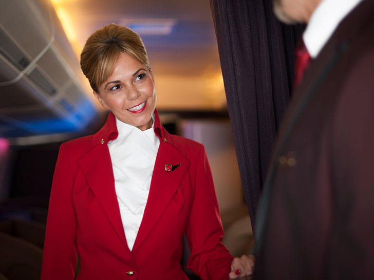 virgin-atlantic-vivienne-westwood-uniforms-1