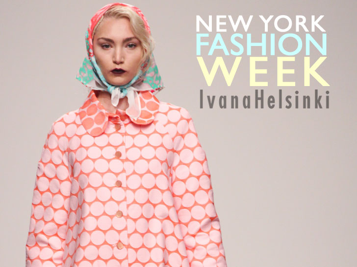 ivana-helsinki-spring-summer-2014-new-york-fashion-week-1