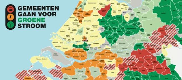 petitie schone stroom   greenpeace   green and the cities