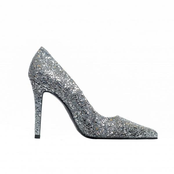 herfst mode wish list | glitter heels - papita |green and the cities