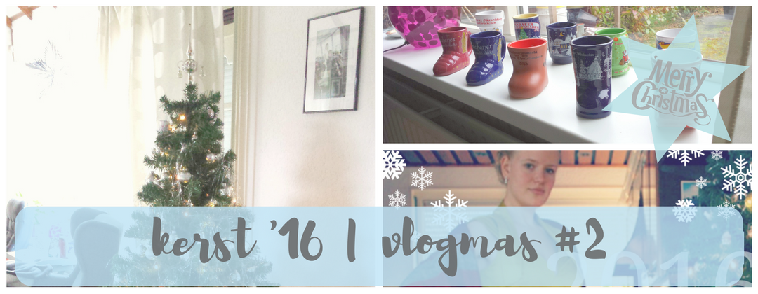 vlogmas 2016   green and the cities